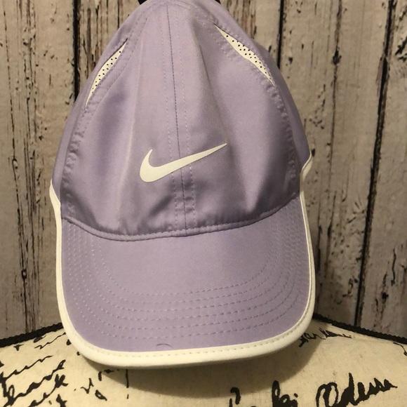 Nike Women s Tennis Hat f7a37b298e7